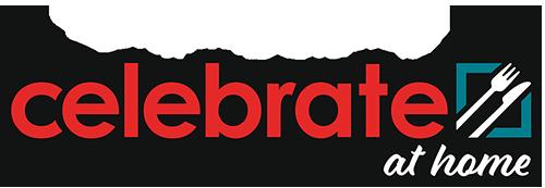 CelebrateAtHome.net